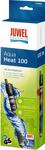 Juwel Aquaheat 100 watt