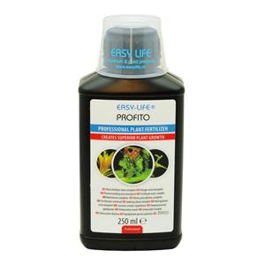 Easylife Profito 250 ml