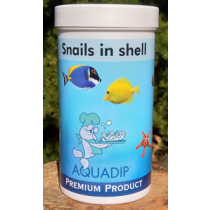 Snails FD 100 ml