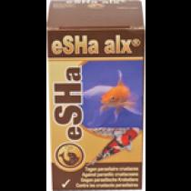 eSHa alx