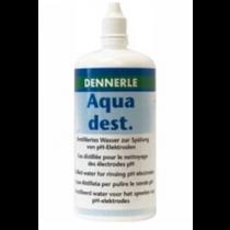 Dennerle Gedestilleerd water 250 ml