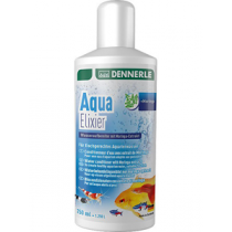 Dennerle Aqua Elixier, 250 ml