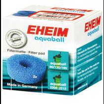 Eheim Filterpatroon aquaball  2616085