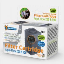 Superfish Aquaflow 200 filtercartridge