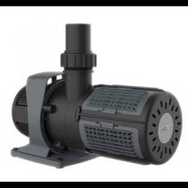 Auga AquaFlow E-5000