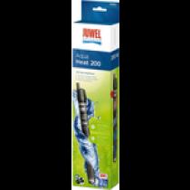 Juwel Aquaheat 200 watt