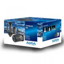 Auga Compact kit