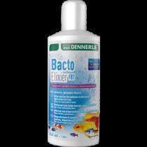 Dennerle Bacto Elixier fb7, 250 ml
