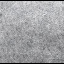 Ecolan Beschermdoek grijs 2 meter breed, per stekkende meter