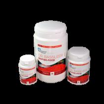 Bassleer Biofish food Forte M 60 gram
