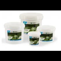 Moerings Bio Boost 2,5 liter