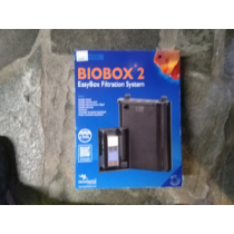 Aquatlantis Biobox 2