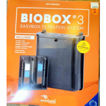 Aquatlantis Biobox 3