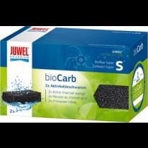 Juwel Biocarb compact/super