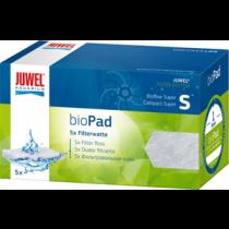Juwel Biopad bioflow compact/super