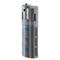 Oase BioPlus 200 binnenfilter