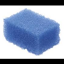 Oase Bioplus filtermousse 20 ppi