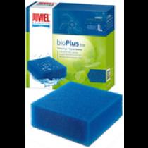 Juwel Bioplus L fine
