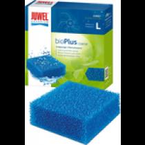 Juwel Bioplus L coarse
