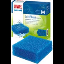 Juwel Bioplus M coarse