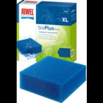 Juwel Bioplus xl fine
