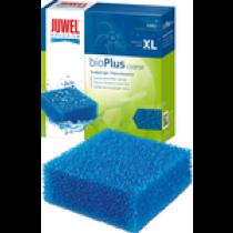Juwel Bioplus xl coarse