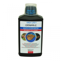 Easylife Catappa-x 250 ml