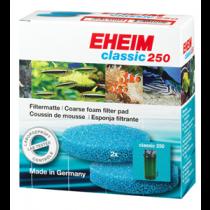 Eheim Classic 250 / 2213 Filtermat