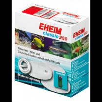 Eheim Classic 250 /2213 Filtervlies