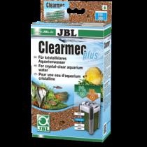JBL Clearmec plus