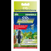 Dennerle speciaal Co2 terugslagventiel
