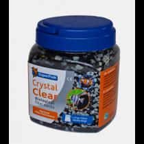 superfish Crystal Clear 1000 ml