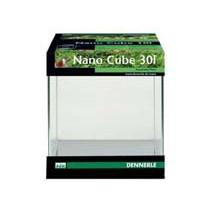 Dennerle Nano cube 30 liter