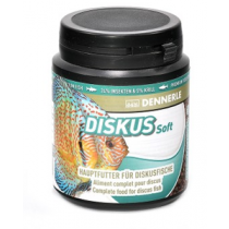 Dennerle Diskus soft 200 ml