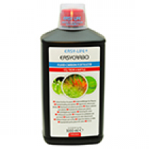Easylife Easycarbo 1000 ml