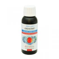 Easylife Easystart  100 ml