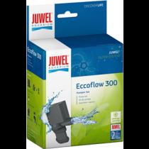 Juwel Eccoflow 300