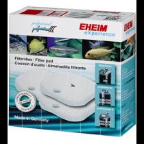 Eheim Filtervlies 2616265