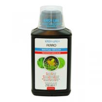 Easylife Ferro 250 ml