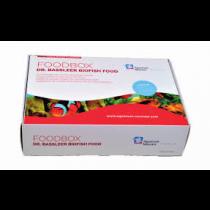 Bassleer Biofish food foodbox M