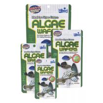 Hikari Algae Wafer,  82 gram