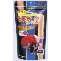 Hikari Lionhead mini pellet  100 gram