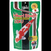 Hikari Staple mini pellet, 500 gram