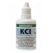 Dennerle KCL