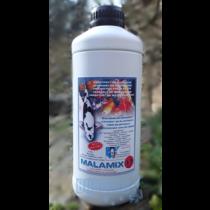 Malamix 1 liter