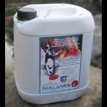 Malamix 5 liter