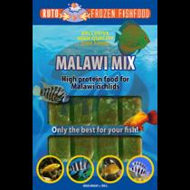 Ruto Malawi mix blister 100 gram