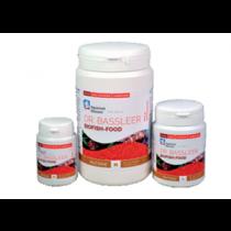 Bassleer Biofish food Matrine M 150 gram