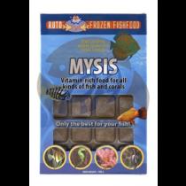 Ruto Mysis blister 100 gram