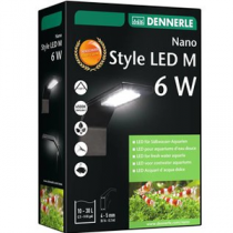 Dennerle Style Led,  6 watt